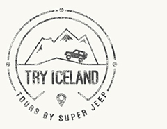 tryiceland_stamp-about