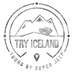 TRY ICELAND - Tours by Super Jeep